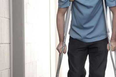 Free Disability Insurance Quote in Greenville, SC
