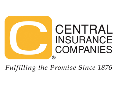 central mutual insurance